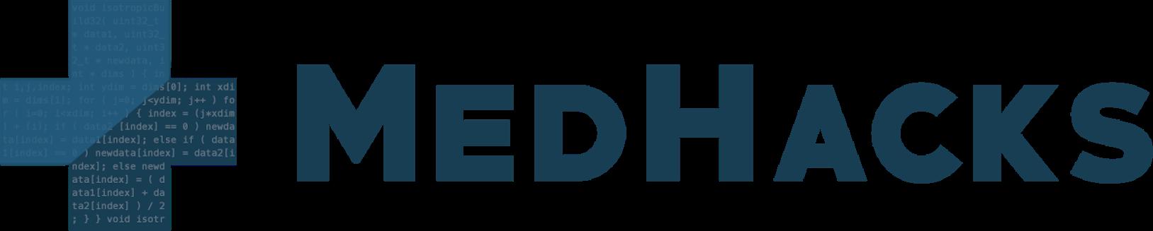 MedHacks