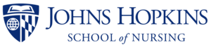 JHU School of Nursing