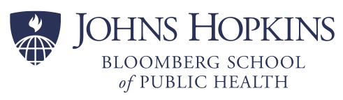 Johns Hopkins School of Public Health